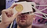 VR黑科技会颠覆我们的味觉体验吗?