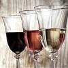 也买酒首届品酒师大赛开始报名:寻找中国好舌头