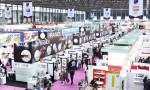 优秀中国葡萄酒登陆SIAL国际酒展舞台