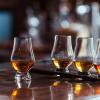 品鉴威士忌很简单,一张图告诉你