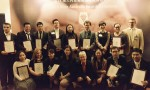 2014澳洲葡萄酒杰出表现奖公布
