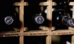 在这里发现新西兰: 克拉吉酒庄 Craggy Range