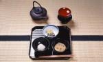 怀石料理:被误解得最深的日本料理