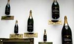 为什么大瓶有助于葡萄酒陈年?