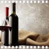 爱酒之人必看的6部电影,你看过几部?