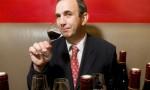 贝尔纳·布尔奇:费加罗报葡萄酒专家