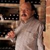 吉哈·巴塞 Gérard Basset:葡萄酒大师,2010年世界最佳侍酒师