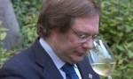 伊安·达加塔 Ian D'Agata:最佳意大利葡萄酒记者