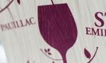 波尔多2012年期酒:酒评家布尔奇的十佳之选
