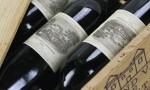 拉菲们的把戏:高档酒的成本探索
