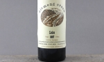 知味葡萄酒年份指南-1987