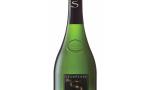 1996-salon-s-le-mesnil-blanc-de-blancs-champagne