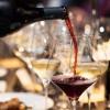 有哪些年份的勃艮第最值得喝?勃艮第最全年份指南