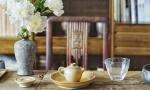 上海|茶中珍品,白茶品鉴与冲泡分享会