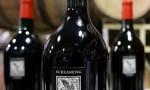 知味葡萄酒年份指南-2001