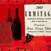 知味葡萄酒年份指南-2003