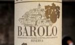 知味葡萄酒年份指南-2004