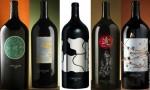 知味葡萄酒年份指南-2006
