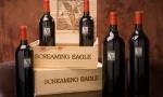 知味葡萄酒年份指南-2012