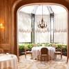 在高档西餐厅用餐,如何避免出糗?