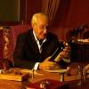 国际葡萄酒泰斗罗伯特·丁洛特 Robert Tinlot 逝世