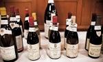 全球最贵50大葡萄酒排行榜公布,可是为什么没有拉菲?