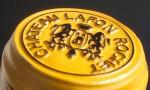 直击2011波尔多期酒:盲品波亚克,圣朱利安,圣埃斯泰夫名庄
