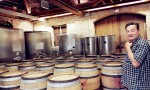 揭秘勃艮第白葡萄酒的提早氧化问题,探索Comtes Lafon酒庄