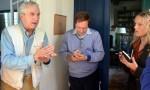 直击2011波尔多期酒:圣爱美隆的坏年份