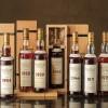 马云最爱的顶级单一麦芽威士忌,麦卡伦全系列详解