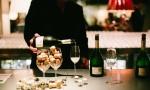一张图看明白,欣赏香槟的简单入门
