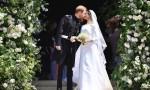 哈里王子大婚喝了什么酒?原来英国王室都是酒腻子