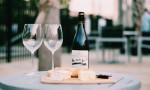 杰西斯·罗宾逊:家宴的配酒学问