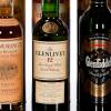 为什么苏格兰威士忌那么多叫Glen的?