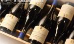 勃艮第顶级名庄Thibault Liger-Belair大师班:2014 年份珍酿平行品鉴
