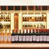 """揭开神秘的""""睦纱"""",亚洲顶级酒庄黎巴嫩Chateau Musar罕见二十个年份垂直品鉴会"""