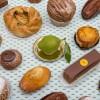 那么多甜点,为什么最好吃的都在法国?