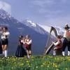 国内少之又少的奥地利名庄大师班,从五个维度欣赏其惊艳魅力