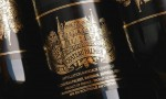 宝玛酒庄Château Palmer年份垂直庄主私享晚宴·2019风土大会