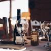 从意大利膜拜庄到蟹宴良配雪莉酒,这4款精彩的作品不容错过