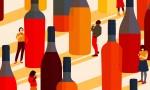 最受欢迎的50大风土葡萄酒都是谁?