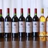 黎巴嫩之王、亚洲顶级酿酒代表Chateau Musar十个年份垂直品鉴会