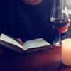 一张知味私享书单,节后为你的大脑充充电!