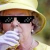 认准这些英国王室御用酒,让你的品位向女王看齐