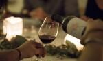 为什么喝混酒醉得快?为什么有人喝酒脸红?春节终极饮酒养生指南