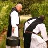 修道院,现代葡萄酒的摇篮
