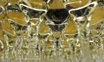 十张图带你读懂香槟