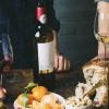 勃艮第经典和澳洲五星酒庄,两个我都想要