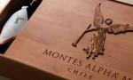 奇迹与天使:智利传奇蒙特斯Viña Montes系列品鉴会