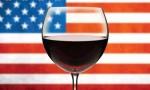 美国出哪些好酒?看这篇就懂了